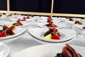 Primero Ihr Gastronomie Personal Service In Berlin