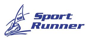 Sport Runner.Ihr Sportgeschäft zwei mal in Berlin.