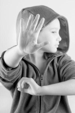 Selbstverteidigung für Kinder, Mädchen und Frauen in Jena und Weimar