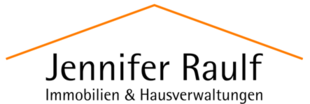 Immobilien & Hausverwaltung in Rothenfelde - Jennifer Raulf