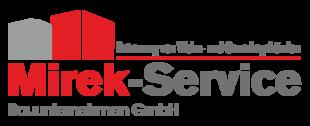 Mirek - Service Bauunternehmen GmbH