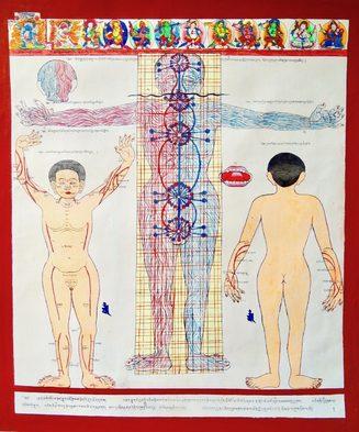 nuru massage wiki quicky weinheim