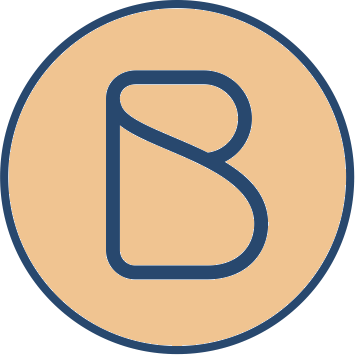 Beija Logo