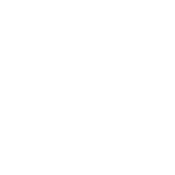 ACEND Co. Logo Mark