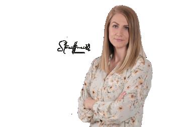 Jennifer Laak - Streitfrei Mediation in Krefeld - Familienmediation - Paarmediation - Scheidungsmediation