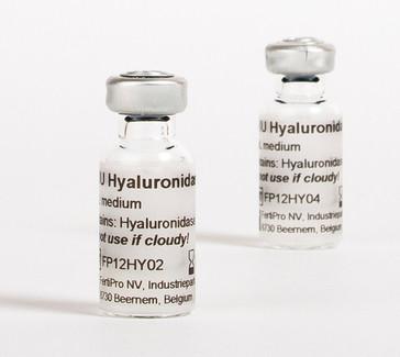 Hyaluronidase, HYA, FertiPro,