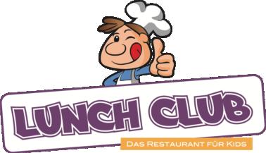 Lunch Club Ahlen