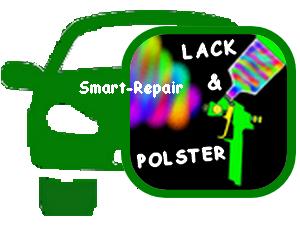 Smart-Repair Lack & Polster
