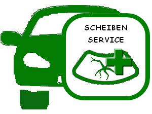 Scheiben Service