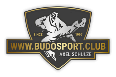 BUDOSPORT.CLUB - Professionelle Schule für Kampfkunst, Kampfsport und Selbstverteidigung