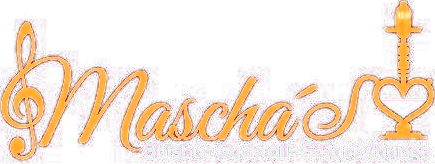 Maschas Shisha Lounge - Cocktail und Partylounge in Stralsund