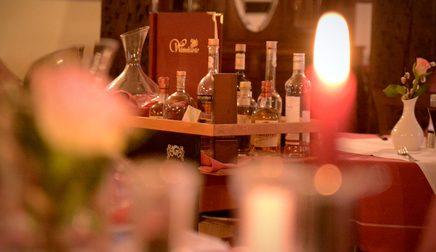 Imagefilm Pizzeria Rossini