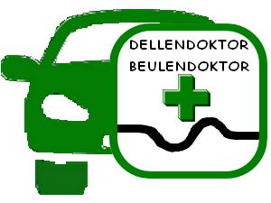 Dellen & Beulen