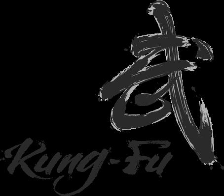 Kung-Fu - Etwas durch harte, geduldige Arbeit erreichtes.