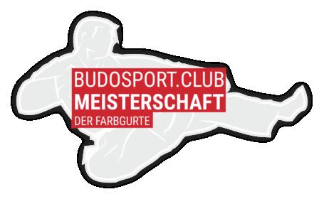 BUDOSPORT.CLUB-Meisterschaft der Farbgurte