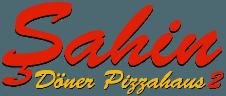 Sahin Döner & Pizzahaus 2 in Lingenfeld