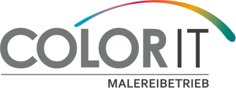 Colorit Malereibetrieb