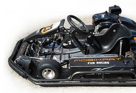 mobikart fun racing kartbahn in berlin hohensch nhausen. Black Bedroom Furniture Sets. Home Design Ideas
