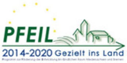 Entwicklungsprogramm PFEIL