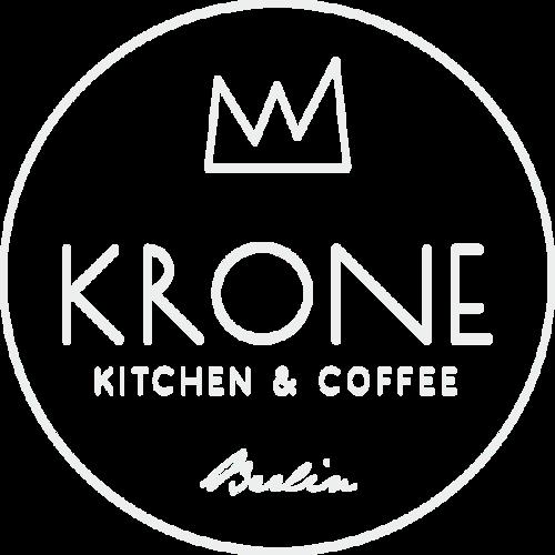 KRONE - kitchen & coffee