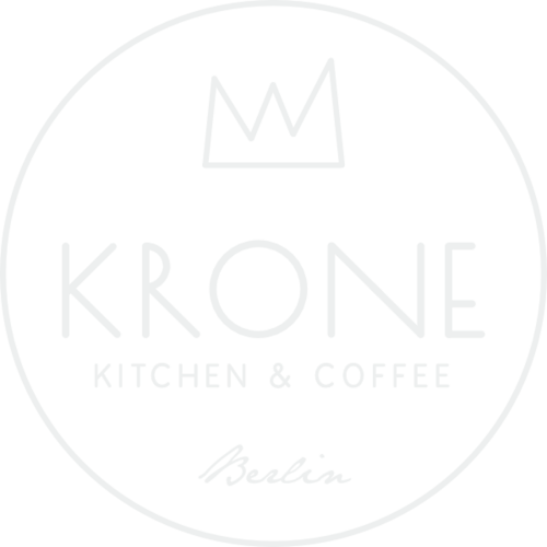 Cafe Krone Berlin – Brunch- & Frühstücksrestaurant