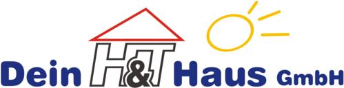 Dein H & T Haus GmbH in Neuenhagen bei Berlin