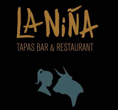 Spanisches Restaurant in Bremen - La Nina
