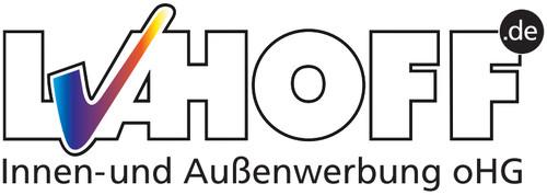 Lahoff - Innen- und Außenwerbung oHG