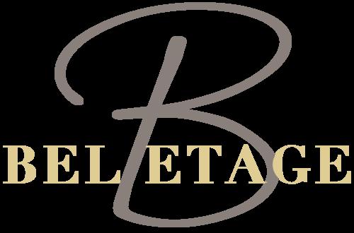 Kosmetikstudio Bel Etage in Berlin Grunewald