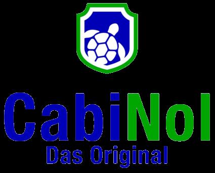 Cabinol - Das Original