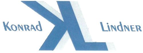 Lindner KFZ-Werkstatt