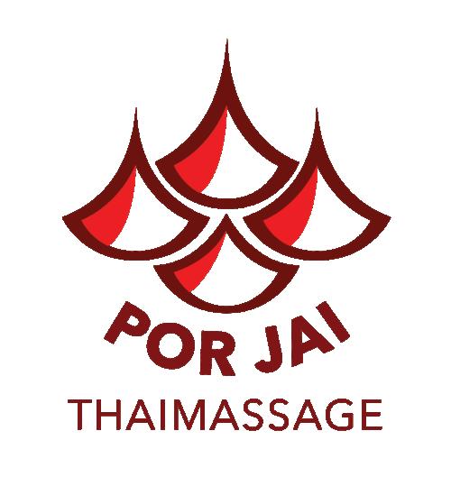 Porjai Thaimassage