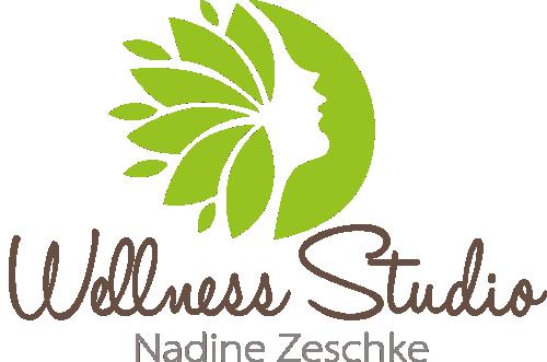 Wellness Studio Nadine Zeschke