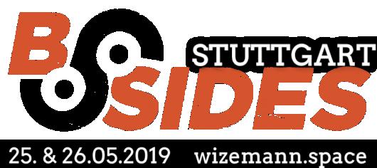 BSides Stuttgart