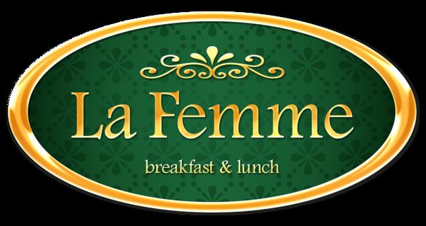 La Femme Breakfast - Türkisches Frühstück in Berlin Schöneberg, Kreuzberg, Charlottenburg und Braunschweig