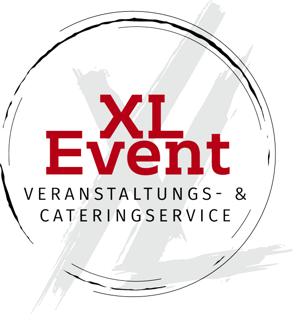 XL-Event - Eventproduktion & PR in Chemnitz