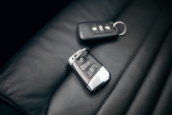 miami car key copy