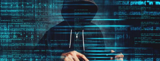 Socalmed - Seguro Riscos Cibernéticos