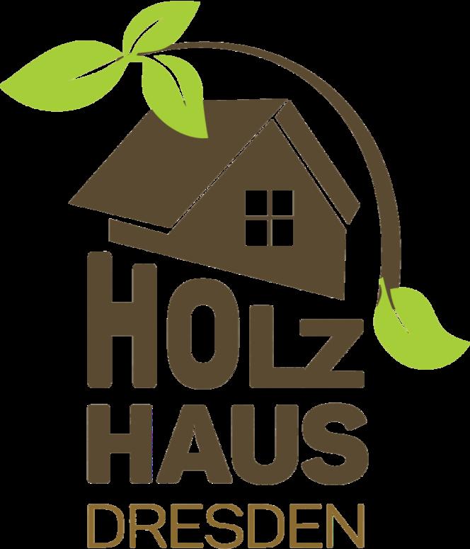 Holzhaus Dresden holzhaus dresden häuser bauen aus holz