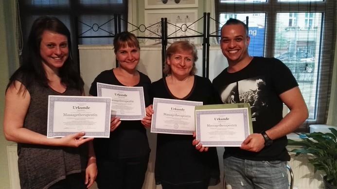 Massageausbildung, Massage lernen Berlin, Berlin Massagekurs, Massageausbildung, Massage, Ausbildung Masseur Berlin, Massagetherapeut ausbildung berlin