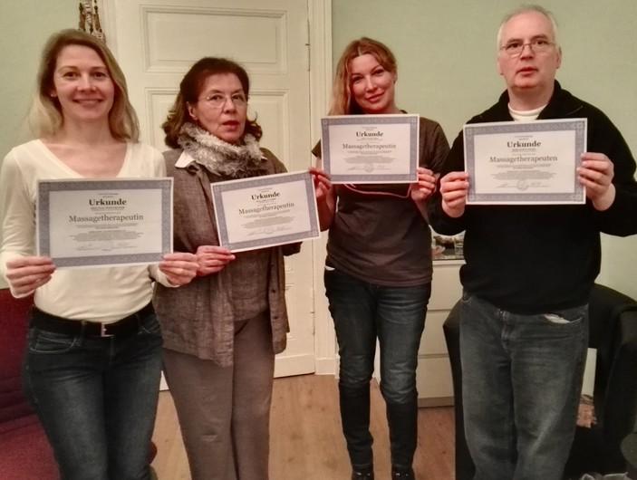 Massage Ausbildung, Ausbildung Berlin, Massagetherapeut Ausbildung Berlin, Massage Berlin kurs, Massageausbildung Berlin