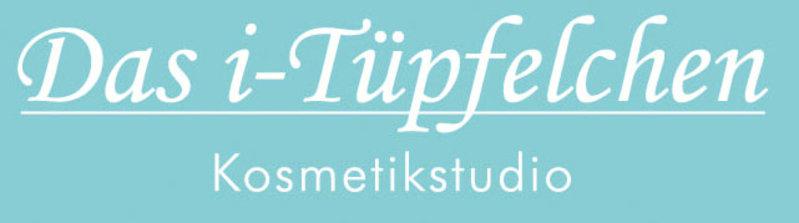 Das i-Tüpfelchen - Kosmetikstudio Malina Albers in Hamburg