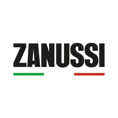 Zunassi