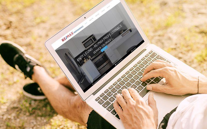 AndyLeung.site