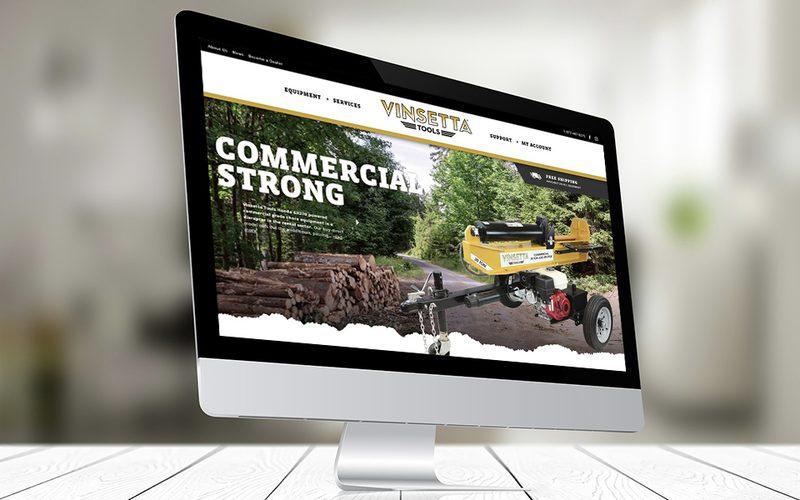 VinsettaTools.com