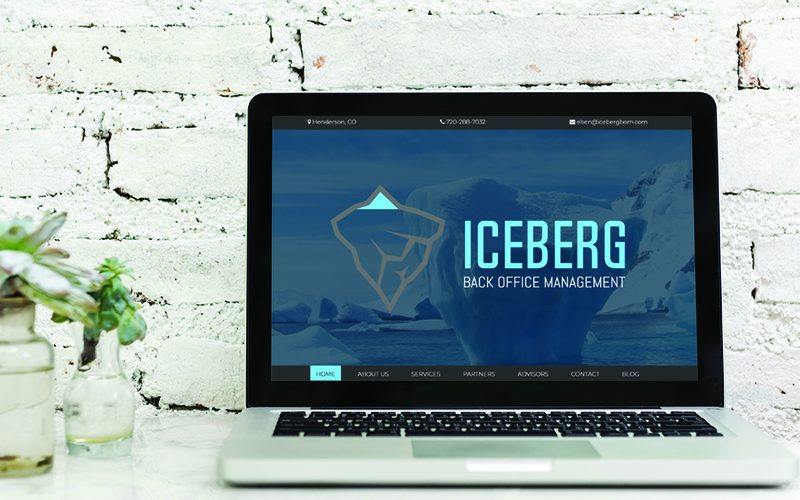 IcebergBOM.com
