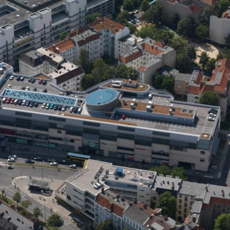 SSC Berlin