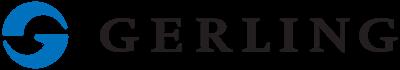 Logo Gerling