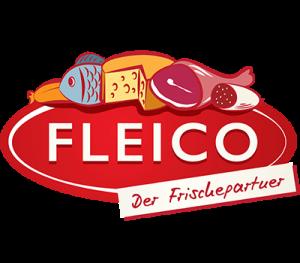 Fleico