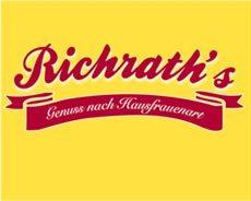 Richraths